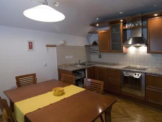 super comfy 80m2 app at a fantastic price - Bled vacation rentals