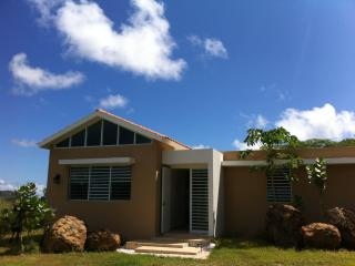Villa Monte Mar - The Spectacular Culebra House - Culebra vacation rentals
