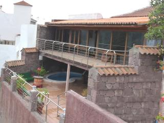 Luxury Country House in Gran Canartia - Grand Canary vacation rentals