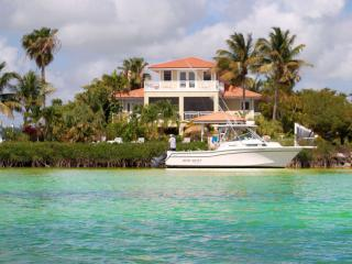 Luxury vacation rental minutes from Key West - Key West vacation rentals