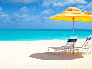 Island Time 2 bed 2 bath - Treasure Cay vacation rentals