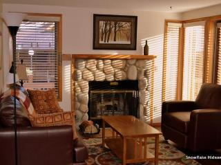 It's never too early to think about winter! - Breckenridge vacation rentals