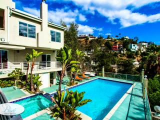 Sunset Hills View Estate - Los Angeles vacation rentals