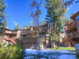 LVC1270 - Lake Tahoe vacation rentals