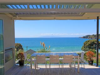 ONEROA BAY - Auckland vacation rentals