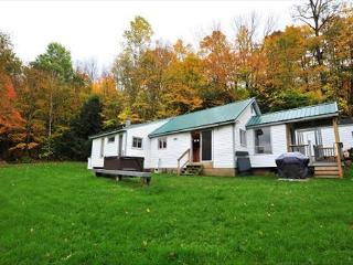 Casey Ridge - Chittenden vacation rentals