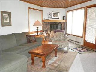 Newly Upgraded Condo - Magnificent Views (1373) - Crested Butte vacation rentals