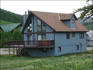 Comfortable, Pet-Friendly Home - Perfect for Budget-Minded Travelers (1386) - Crested Butte vacation rentals