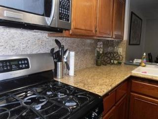 Great 2BR in Rancho Bernardo! Everything Included! - San Diego vacation rentals