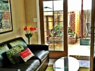 Great Furnished Guest House! Everything Included! - San Diego vacation rentals