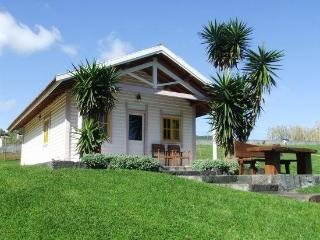 Casa da Praia cabin -  close to a sandy beach - Horta vacation rentals