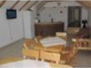 WEEKEND CHALET - Brasov vacation rentals