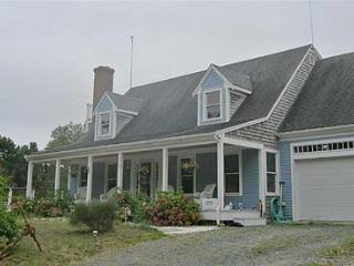 South Chatham Cape Cod Vacation Rental (7875) - South Chatham vacation rentals