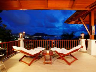 C8-Cattleya, L'Orchidee Residences - Phuket vacation rentals