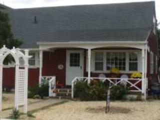 Simpkins 6381 42163 - Beach Haven vacation rentals