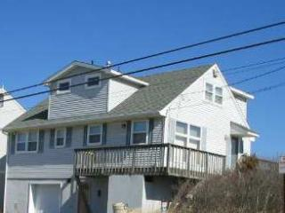 1326-Conroy 47072 - Long Beach Township vacation rentals