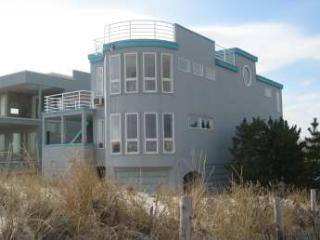 7904 48534 - Long Beach Township vacation rentals
