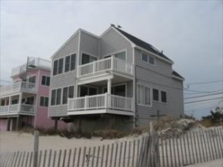 2779 Stevenson 70795 - Long Beach Township vacation rentals