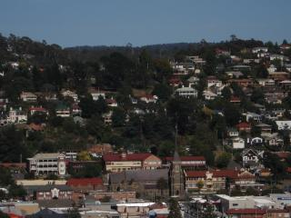 Welman Cottage great views 5 mins to CBD - Launceston vacation rentals