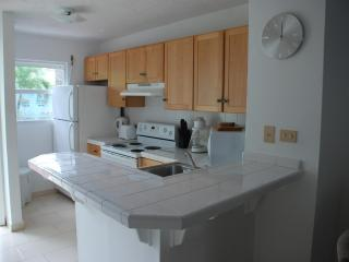 Villa 410D, North Finger, Jolly Harbour, Antigua - Antigua and Barbuda vacation rentals