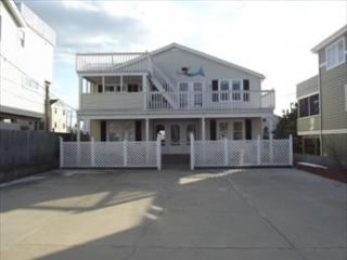 2250 113613 - New Jersey vacation rentals