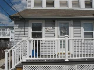 Lanier 117265 - New Jersey vacation rentals