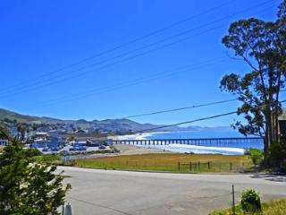 360 N. OCEAN - Central Coast vacation rentals