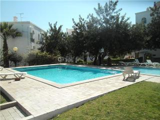 Apartment for 2 persons, with swimming pool , in Tavira - Tavira vacation rentals