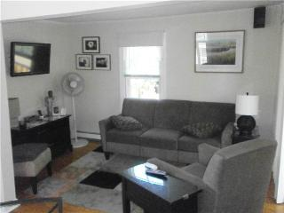 21A Franklin Street - Provincetown vacation rentals