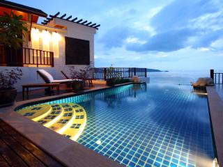 K12-Miltonia, L'Orchidee Residences - Patong vacation rentals