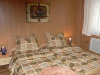 Vacation Apartment in Zellerndorf - 301 sqft, central, bright, comfortable (# 4444) - Lower Austria vacation rentals