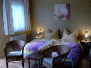 Vacation Apartment in Zellerndorf - 301 sqft, central, bright, comfortable (# 4445) - Lower Austria vacation rentals