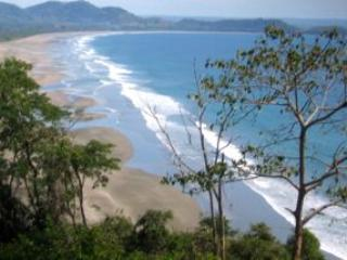 View From Above - Beachfront Rental, Playa San Miguel, Costa Rica - Playa San Miguel - rentals
