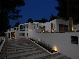 Cala Tarida 818 - Balearic Islands vacation rentals