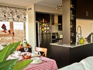 Sweet Apartment in Toronto - Scarborough vacation rentals