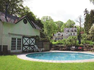 Charming COTTAGE near NYC! - Westchester County vacation rentals