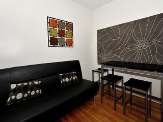 Modern and Comfortable Studio 3B ~ RA42990 - Manhattan vacation rentals