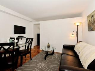 Stunning 1 Bedroom Apartment 7K ~ RA42923 - Manhattan vacation rentals