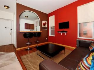 Cozy 2 Bedroom Apartment 3A ~ RA42907 - Manhattan vacation rentals