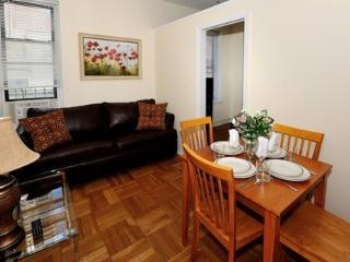 Comfortable Retreat 3C ~ RA42899 - Manhattan vacation rentals