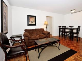 Famous Upper East Side of Manhattan 3J ~ RA42805 - Manhattan vacation rentals