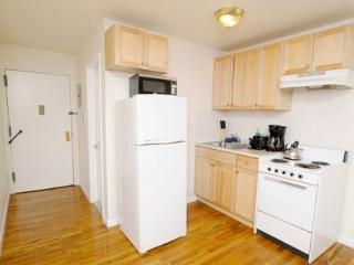 Large Studio Apartment 3A ~ RA42783 - Weehawken vacation rentals