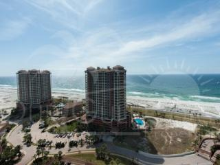 Spoil Yourself *Penthouse* Gulf Views @ Every Angle! - Okaloosa Island vacation rentals