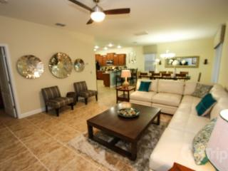 1415 Champions Gate - Kissimmee vacation rentals