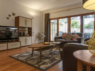 Boutique Stays Elwood Beaches 2 - Melbourne vacation rentals