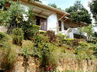 Kandy Hilltop Bungalow - Sri Lanka vacation rentals