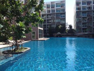 Luxury condominium closed to the beach in Hua Hin - Hua Hin vacation rentals