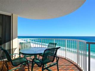 Hidden Dunes 1204 - Miramar Beach vacation rentals