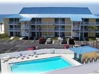 IS 307 - Image 1 - Fort Walton Beach - rentals