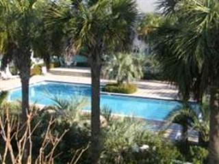 Its Time to Relax  Gulf Place 16 - Santa Rosa Beach vacation rentals
